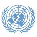 Logo da Organização das Nações Unidas