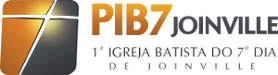 PIB7Joinville Logo